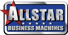 AllStar Business Machines
